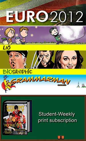All Teli Drama http://traveladvisorguides.com/tag/jewel-in-the-crown ...